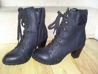 Women's Boots and Dress. - Rayleigh, Essex