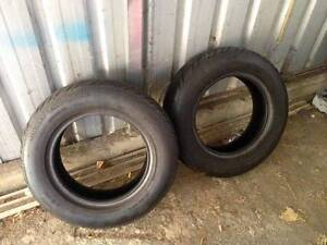Mickey Thompson S/R Front Runners Byford Serpentine Area Preview