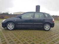 2005 Honda Civic 1.6i VTEC Manual 5Doors With 12 Month MOT PX Welcome
