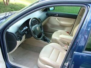 VW Jetta - Vancouver Car, No Rust, Mechanic owned