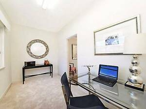 GREAT 1 BEDROOM + SUNROOM UNIT AVAILABLE IN BONDI JUNCTION Bellevue Hill Eastern Suburbs Preview