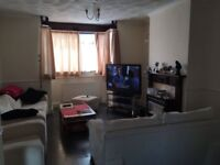 Single room in Fishponds - SHORT TERM AVAILABLE