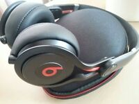 Beats - Headphone - Beats Mixr Headphone