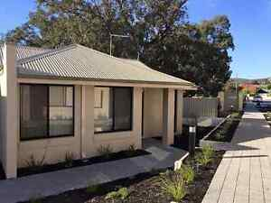 1x bedroom, 1x bathroom unit available for rent in Forrestfield Forrestfield Kalamunda Area Preview