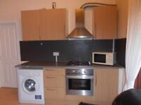 3 bedroom flat in ilford - part dss accepted