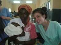 MEDICAL SUPPLIES URGENTLY NEEDED FOR AFRICAN MISSION