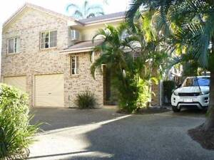 Windsor - Large air conditioned 3 Bed 2.5 Bath Town House Windsor Brisbane North East Preview