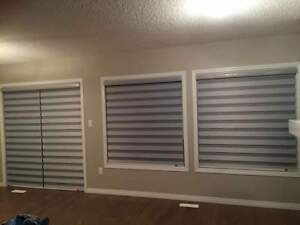 Window blinds and coverings for your beautiful house.  Call Now