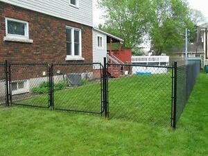 FENCE & GATES LOW PRICE &spring saving save  tax / no fees