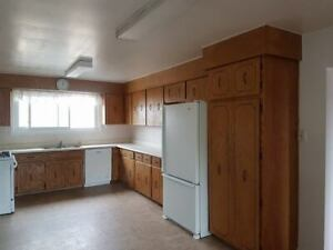 Beautiful 3 bedroom apartment for rent $1750.00 all inclusive