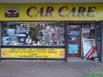 Car Care MotorFactors