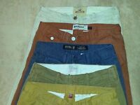 Bundle Mens Trousers !!! GAP, TOPMAN, HOLLISTER- 5 pairs of trousers for £5 !!!