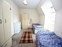 Duplex apartment situated in Marylebone! - At a very affordable price
