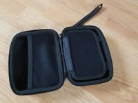 Hama Navi Bag Hard Case XL for Sat Nav