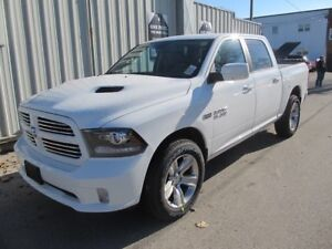 FINANCE 2013 DODGE RAM WITH 100% APPROVAL CALL TODAY 7808633099
