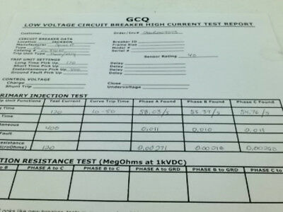 Fc34040 Square D Tested Wtest Report 120wr0008043