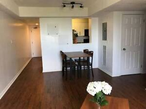 STUDENTS: 4 MONTH LEASE @ 316 KING STREET NORTH