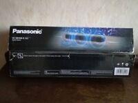 Panasonic SC-SB1-EB-K New