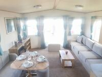 STATIC CARAVAN FOR SALE AT CHURCH POINT! 12 MONTH SEASON HOLIDAY PARK! PET FRIENDLY! LOW SITE FEES!