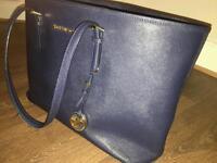 Michael Kors handbag for sale