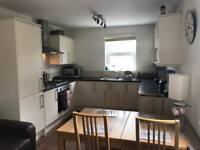 ***Large Double Room For Rent in Colliers Wood London***