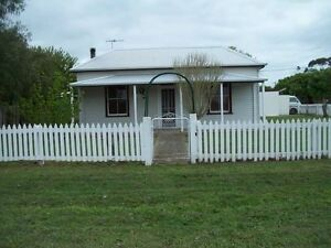 Cute Country Cottage Branxholme Southern Grampians Preview