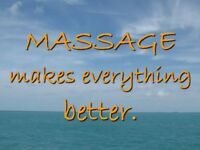 PROFESSIONAL MASSAGE,CRYSTAL HEALING IN EAST HAM