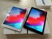 Apple iPad Air 1st Gen 16gb/32gb/64gb/128gb (Preowned & Renewed)