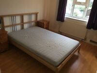 Room to rent in quiet village, close to Buckingham
