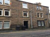 ***One Bedroom Ground Floor Property*** 5b Allars Bank Hawick- Coming Soon