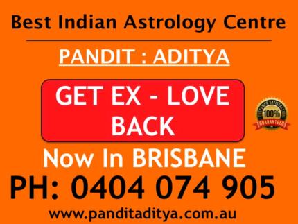 Aditya Indian Astrology Center