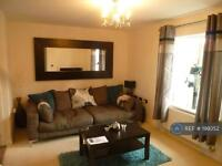 1 bedroom flat in Annie Smith Way, Huddersfield, HD2 (1 bed)