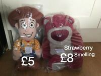 toy story items prices on pictures no offers collection gorleston