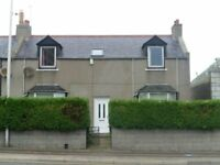4 Bed HMO House to Let near Aberdeen University - available immediately