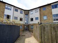 Two bedroom first floor flat in Halton, near Lancaster