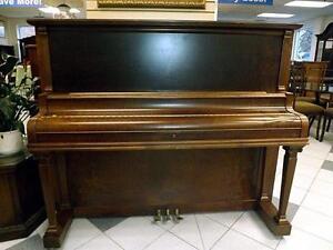 Mason & Risch Piano