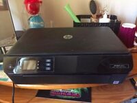 Selling printer, works perfectly, cheap