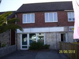 Prominent Shop / Office unit to rent
