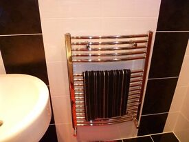 Worsley Tiling Services