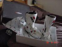 sidi boots R180