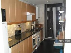 1 bedroom flat in Wallsend, North Tyneside, NE28 (1 bed)