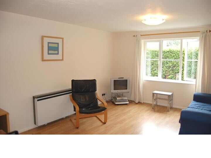 Super Flat to Rent, Private Landlord, No Agents! Caledonian Rd, Zone 1 | in  Islington, London | Gumtree