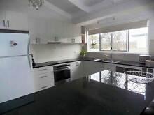 **# 3 Bedroom Home, DB Garage, Large Yard, Open Plan Living **# Nanango South Burnett Area Preview