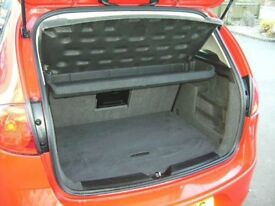 SEAT Altea SUV for sale