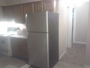 *2 Bedroom Lower level unit for Rent $1175+hydro