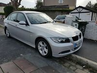 2006 BMW 318D ES E90 | Service History | MOT | Excellent Runner | Cheapest on Gumtree |