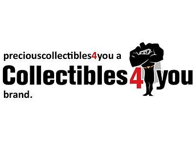 preciouscollectibles4you