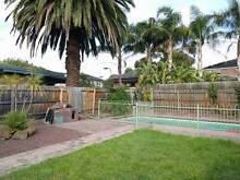 Double room in awesome house share with pool Caulfield South Glen Eira Area Preview
