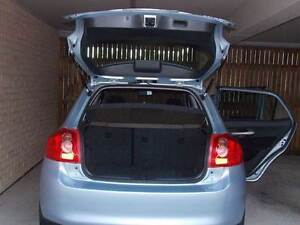 2008 Toyota Corolla Hatchback Toukley Wyong Area Preview