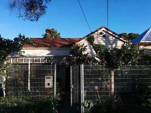 Beautiful 3 Bed House Right in The Heart of Footscray Footscray Maribyrnong Area Preview